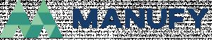 Logo  on Presscloud